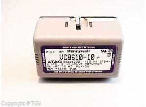 Atag Driewegklep motor vc8610 hr S4228000