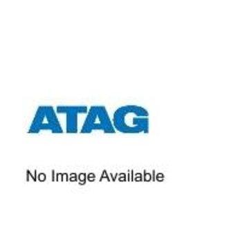 Atag O-ring condensafvoer 28x2 hr S4131200