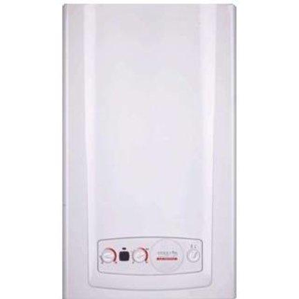 AWB Thermomaster HRG 22