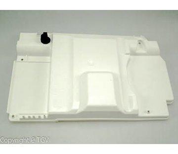 Awb Controlbox cover 2000801925