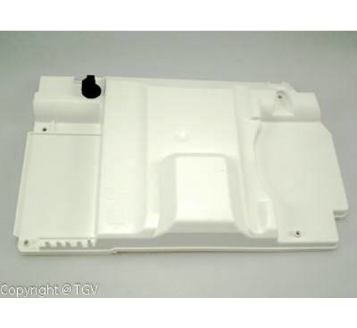 Awb Controlbox cover 2000801925