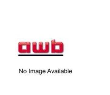 Awb O-ring bypass set 25 stuks 2000801943