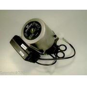 Atag Grundfos pomp pwm uper 20-70 shr S4528500