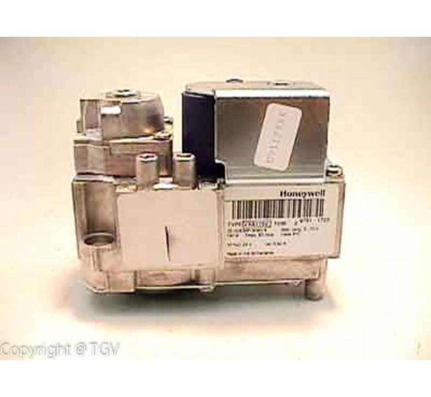 Gasblok pf/e/shr S4304700