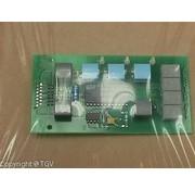 Atag Display Q serie S4713600