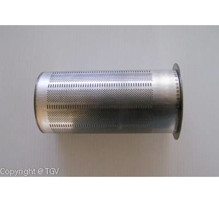 Brander Thermomaster 2 HR en 3 HR 24 kW A000137527