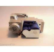 Awb Gasblok Vk5115 Thermomaster 2HR 28 kW A000700077