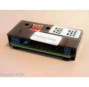 Atag Interface ebv clip in S4338030