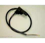 Atag Adapter gasblok shr S4307710