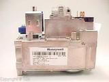Awb Gasblok Vr8615 pronox 24 kW A230517 .20