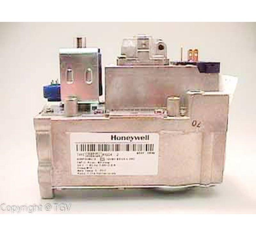 Gasblok Vr8615 pronox 24 kW A230517 .20