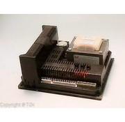 Awb Branderautomaat Thermomaster 2 HR 28 kW A037371.20