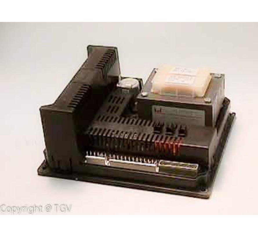 Branderautomaat Thermomaster 2 HR 24 kW A037370.20