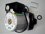 Awb Circulatie pomp A000035131 S1053200