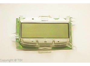 Awb Lcd-scherm met printplaat A000024149