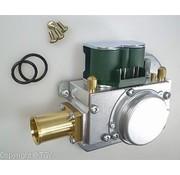 Awb Gasblok Thermomaster 3 HR 28 kW G25 A000035118