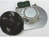 Awb Gasblok Thermomaster 3 HR 24 kW 243718 A000035117