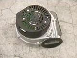 Awb Ventilator Thermomaster 3HR 2000802204