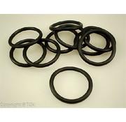 Awb O-ring 18x2 mm handmoer set van 10 stuks A000035168