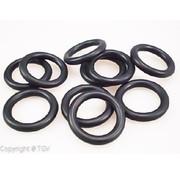 Awb O-ring 17mm set van 20 stuks A000035157