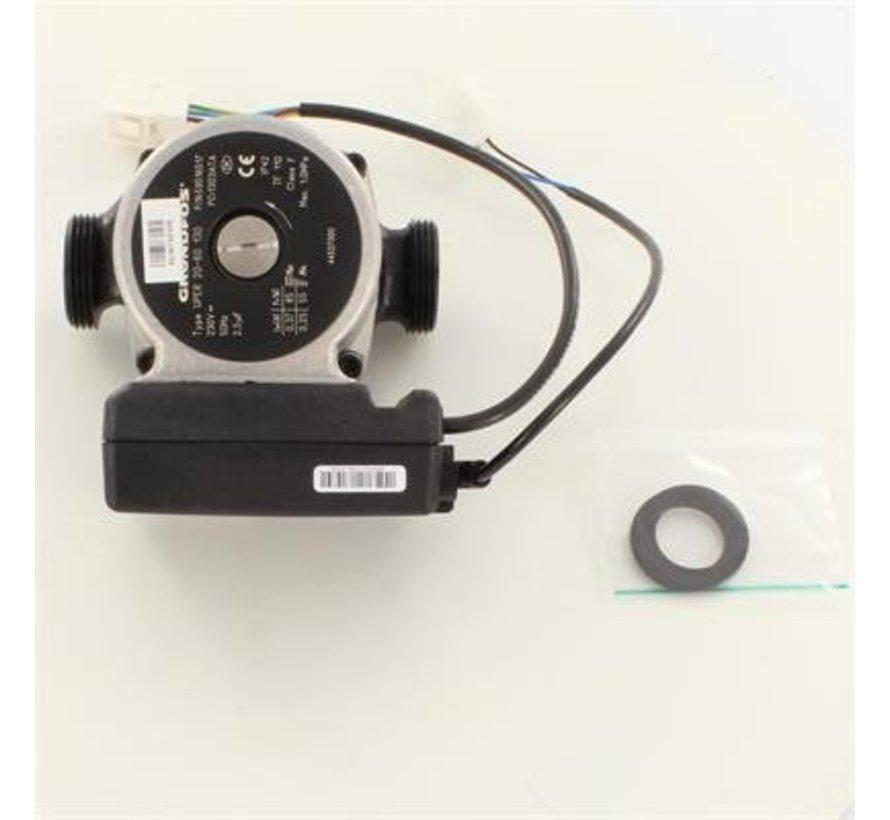 Grundfos pomp pwm uper 20-60 shr S4527000