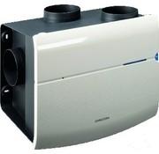 Orcon Woonhuisventilator MVS 15 R 21130005