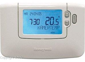 Honeywell Chronotherm CMT907G1003