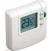 Honeywell Digitale kamerthermostaat DT90E1012