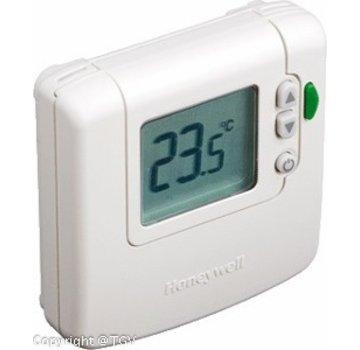 Honeywell Digitale kamerthermostaat DT90E1012
