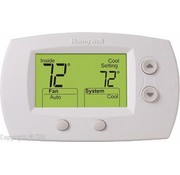 Honeywell Focus pro TH5110D1006/U
