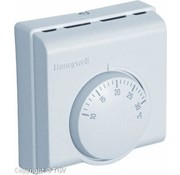 Honeywell Kamerthermostaat T4360B1007