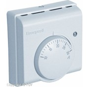 Honeywell Kamerthermostaat T6360B1002