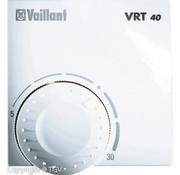Vaillant Kamerthermostaat VRT 40 300662