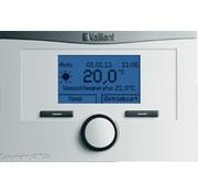 Vaillant Klokthermostaat Calormatic 450 0020116901