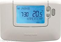 Programmeerbare thermostaat Honeywell bij Klima-parts