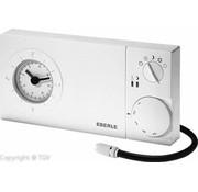 Eberle Klokthermostaat Easy-3FW 517270651100