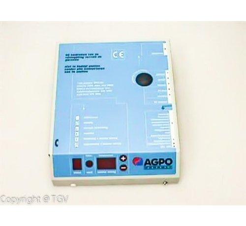 Agpo/Ferroli Branderautomaat 577R nl 2851702