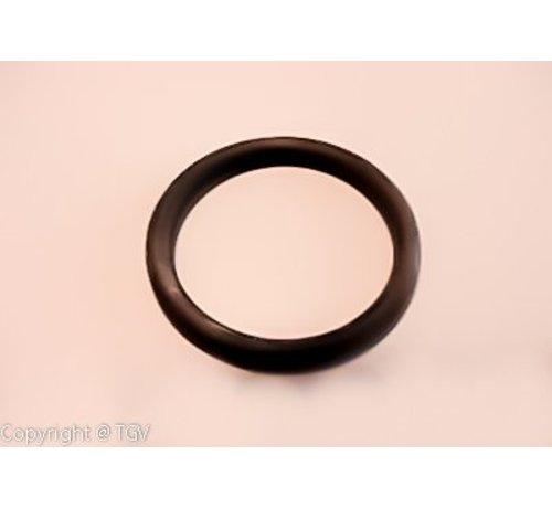 Agpo/Ferroli O-ring uitlaatpijpje syfon 2870794