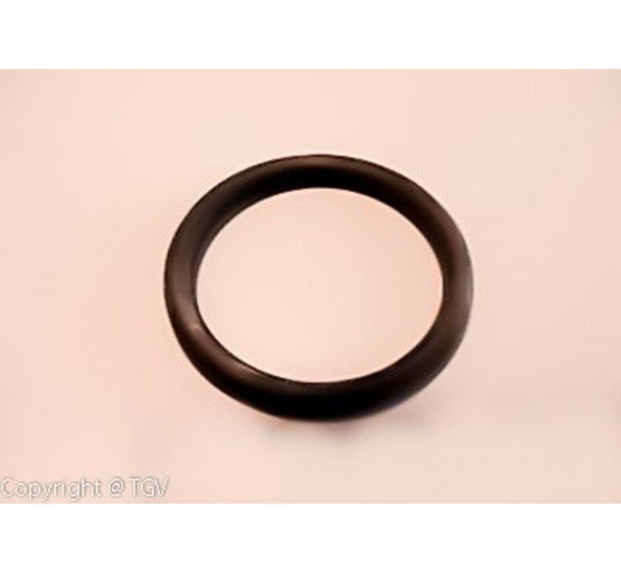 O-ring uitlaatpijpje syfon 2870794