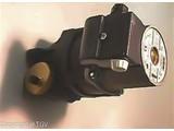 Agpo/Ferroli * Pomp wilo nieuwe uitvoering 2840161