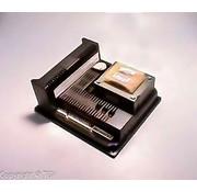 Bosch / Radson Branderautomaat mcba 1403 87221330190
