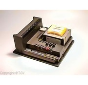 Bosch / Radson Branderautomaat mcba 1403d 133902 87221339020
