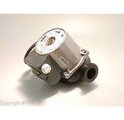 Bosch / Radson Circulatiepomp 87229333560