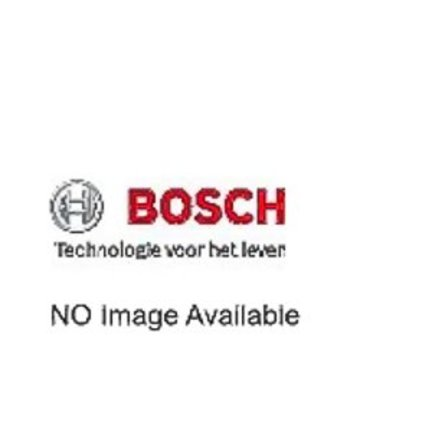 Multicom cv ketel onderdelen Bosch / Radson