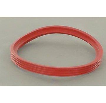 Atag Lip ring diameter 80 S4136500