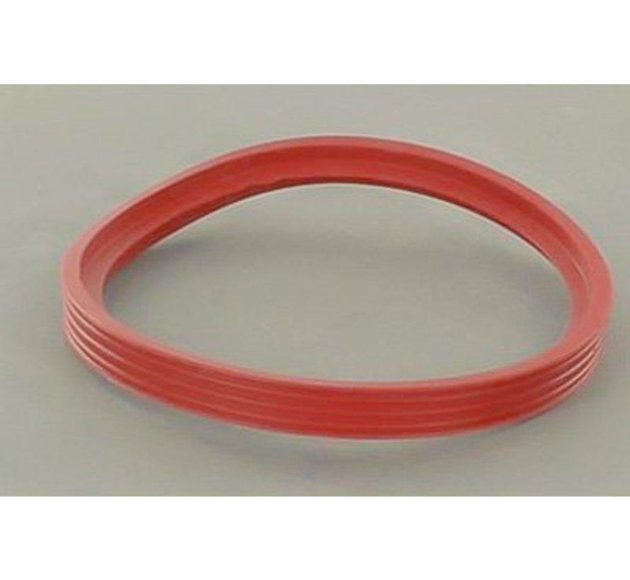 Lip ring diameter 80 S4136500