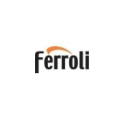 Agpo / Ferroli cv ketel onderdelen Klima-parts Waalwijk