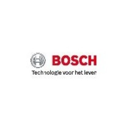 Bosch / Radson cv ketel onderdelen Klima-parts Waalwijk