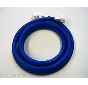 Ponnoplastic Vulslangset PVC 1,5 meter 03-0001