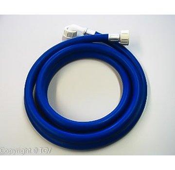 Ponnoplastic Vulslangset PVC 3,5 meter 03-0002